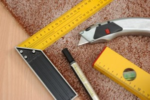 Carpet Repair Ozark AL 334-445-6000, Troy AL 334-770-4000