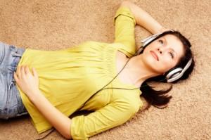 Carpet Cleaning   Carpet Cleaners - Ozark AL