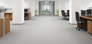 Commercial Carpet Cleaning | Office Carpet Cleaning -  Ozark AL 334-445-6000, Troy AL 334-770-4000