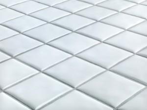 Tile & Grout Cleaning Ozark AL 334-445-6000, Troy AL 334-770-4000