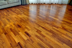 Wood Floors Ozark AL 334-445-6000, Troy AL 334-770-4000